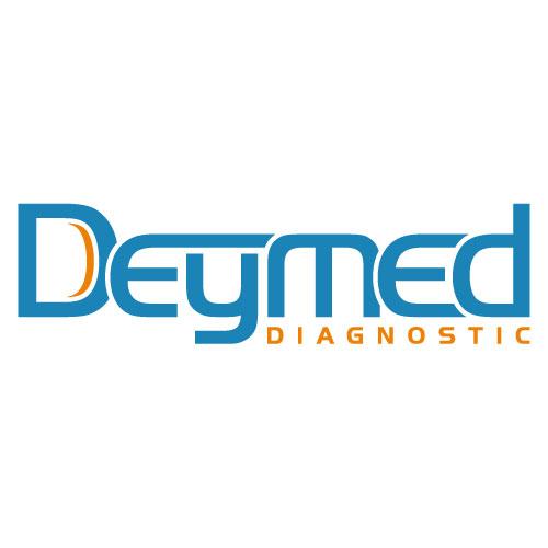 Somnipro Psg Deymed Diagnostic
