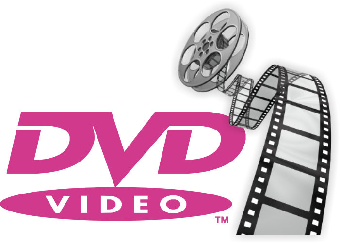 DVD Multi-parameter and Linear Feedback